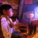 A Town in Mexico Sees Guitar Sales Soar Thanks to the Movie 'Coco'