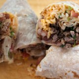 Bay Area Bites Guide to 10 Favorite East Bay Burrito Spots