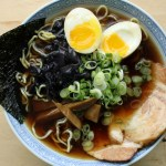 DIY Ramen: Worth the Time and Effort