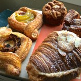 5 Popular Bakeries South of San Francisco Serving European-Style Pastries
