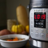 Not Just A Crock: The Viral Word-Of-Mouth Success Of Instant Pot