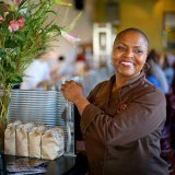 Celebrate Black History Month at These Black-Owned Bay Area Restaurants