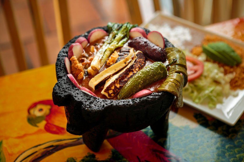 17 Best Cheap Eats in Santa Rosa  Bay Area Bites  KQED Food
