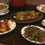 Check, Please! Bay Area Takes a Menu-Tour Through Asia