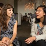Bay Area Doctors Quit Medicine to Work for Digital Health Startups