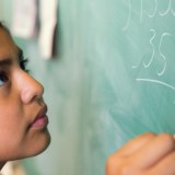 How Do You Spark a Love of Math in Kids?