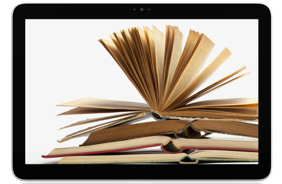 will free online textbooks