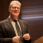 Sir Ken Robinson: How to Create a Culture For Valuable Learning