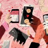 Smartphone Detox: How Teens Can Power Down In A Wired World