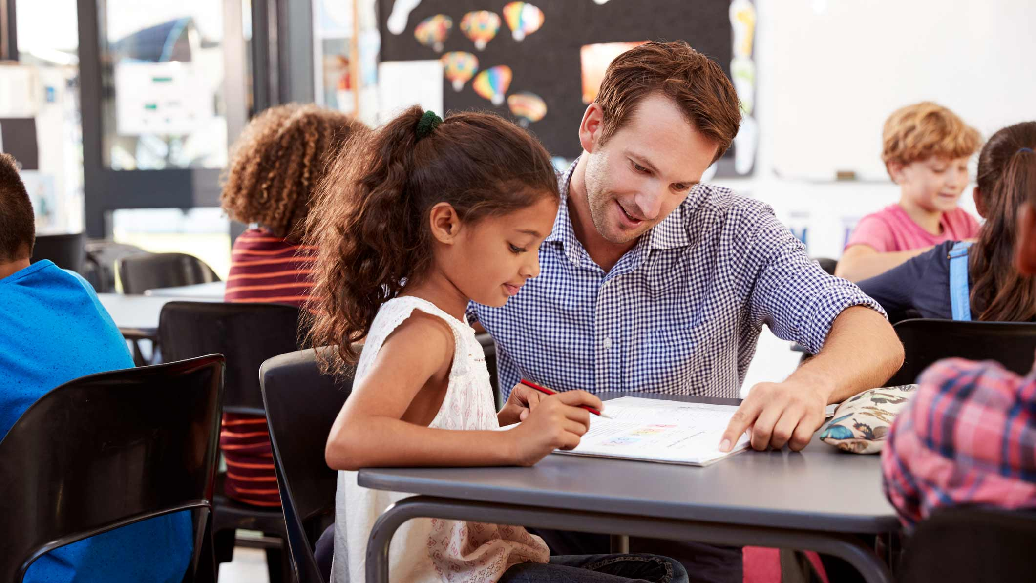 To Boost Reading Comprehension, Show Students Thinking Strategies Good Readers Use  Mindshift