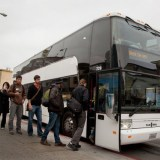 S.F. Agency Votes to Make 'Google Bus' Program Permanent