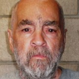 Charles Manson, Architect of Grisly 1969 Murders, Is Dead