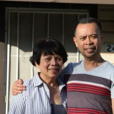 For Some Filipino-Americans, Language Barriers Leave Culture Lost in Translation
