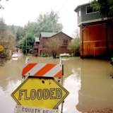 Is Your Home Located in a Flood Zone?