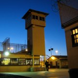 Filmmaker Spends 7 Years Documenting Life Inside Soledad Prison