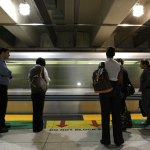 BART Hoping Cash Prizes Will Help Thin Crowded AM Commute
