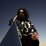 New Music, New Perspectives: The Gaslamp Killer, Warpaint and Dwight Yoakam