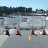 Caltrans May Open Full Bay Bridge Bike Path This Sunday