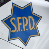 Update: SFPD Arrests 2 in June Jordan School Shooting