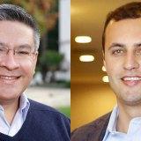 Money Floods Into Central Coast Congressional Race