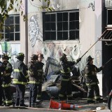 Oakland Warehouse Manager on 'Today': 'I Am Incredibly Sorry'