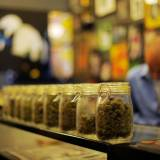 Legal Weed: It Really is Coming Soon to a Store Near You
