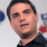 UC Berkeley Now Says It Will Host Conservative Speaker Ben Shapiro