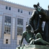 Debate Reignites Over Removal of S.F. Monument