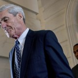 Latest Mueller Indictments Shed Light on One Californian's Role in Russian Disinformation Campaign