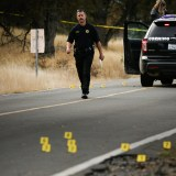 Tehama Deputies Were Called 21 Times in Year Before Shooting Rampage
