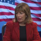 Rep. Speier: 'Rumor on the Hill' is Trump to Fire Mueller Before Christmas
