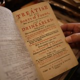 A Tiny San Francisco Cookbook Store with a Big Appetite for Old Recipes
