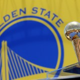 How San Diego Helped Name the Golden State Warriors