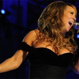 Charting Famous Vocal Ranges: Unlikely Rockstar Outdoes Mariah Carey