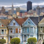A Local's Guide to the Perfect Day in San Francisco