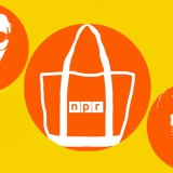 NPR Jack-O-Lantern Stencils: Carve the Spookily Well-Informed Pumpkin of Your Dreams This Halloween
