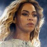 Live Review: Beyoncé, Unexplainable Celestial Being, Slays at Levi's Stadium