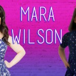 Mara Wilson on What Happened after 'Matilda' and Why She Quit Hollywood