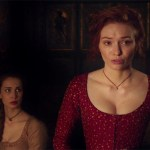 'Poldark' Season 1 Episode 4 Recap: Send My Love to Your New Lover