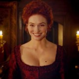 'Poldark' Season 2, Episode 8 Recap: Man! I Feel Like A Woman!