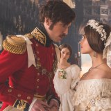 'Victoria' Season 1, Episode 4 Recap: Wedding Bell Blues