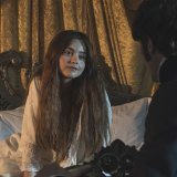 'Victoria' Season 1, Episode 5 Recap: I'll Make Love to You