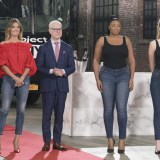Make it Work! On Season 16 of 'Project Runway,' Models Size 2 to 22 are In, and Sizeism is Out
