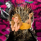 Look What You Made Taylor Swift and Cersei Do