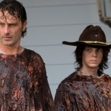 'The Walking Dead' Killed Off the Wrong Person