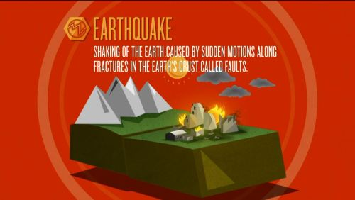 small resolution of educator guide exploring earthquakes