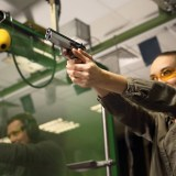 Does Gun Ownership Really Make You Safer? Research Says No