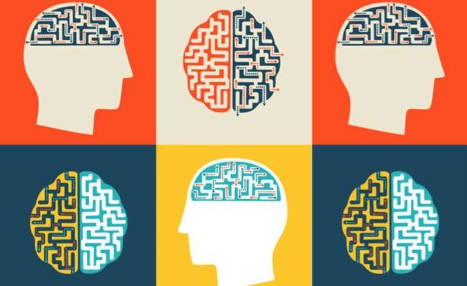 stress-awareness-month-growth-mindset