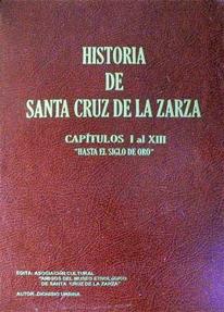 Historia0