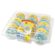 Cookies Publix Com